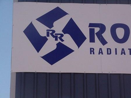 Odd logo