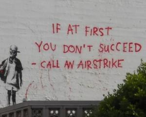 Banksy worldslaziestjournalist 39 s weblog for Dropkick murphys mural
